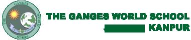 jajmau_Logo_new